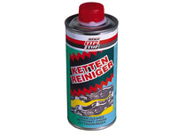 Tip Top Kettenreiniger Dose 250 ml